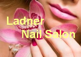 4 Seasons Nail Salon in Ladner, a nail salon & spa that provides pedicure, manicure, waxing, hair removal, skin facial, and makeup services.Let 4 Seasons Nails in Ladner pamper you today!